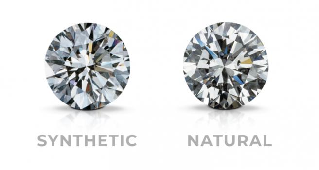 Lab Grown Diamonds Making a Mark on the Diamond Industry