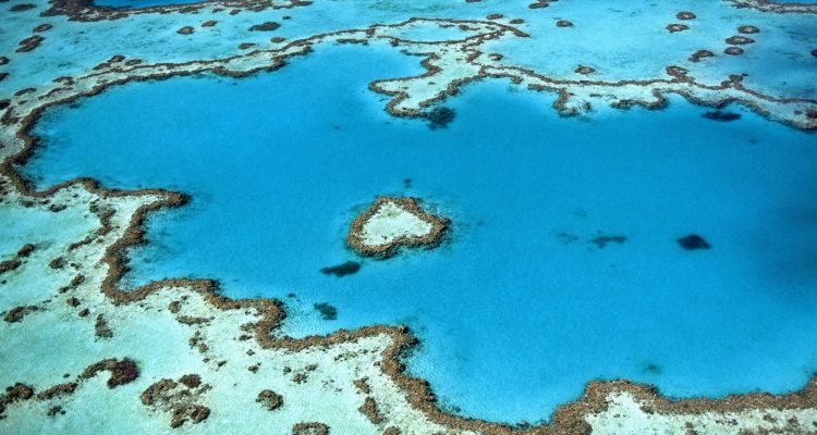 Our top 5 Aussie proposal locations – Queensland