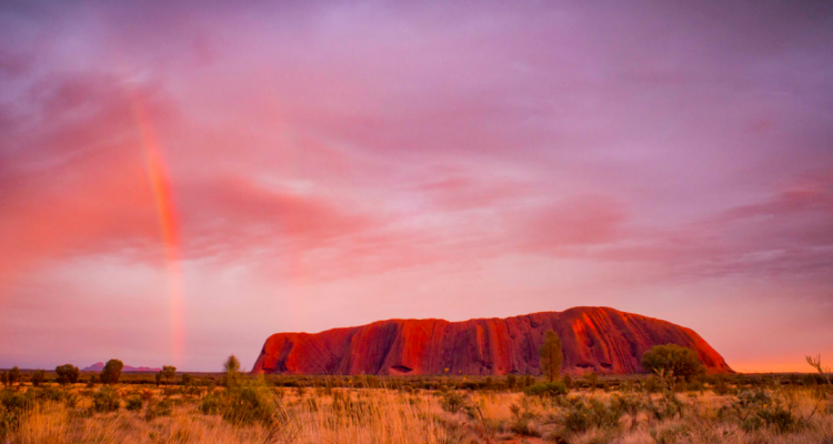 Our top 5 proposal locations by state – Northern Territory
