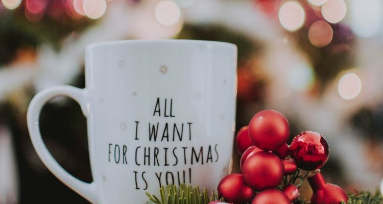 Our Ultimate Guide to the Perfect Christmas Gifts for Him and Her