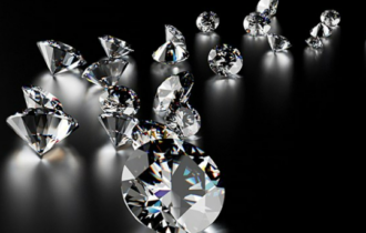 Why is my Jewellery Undervalued?